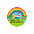 escuela-dominical